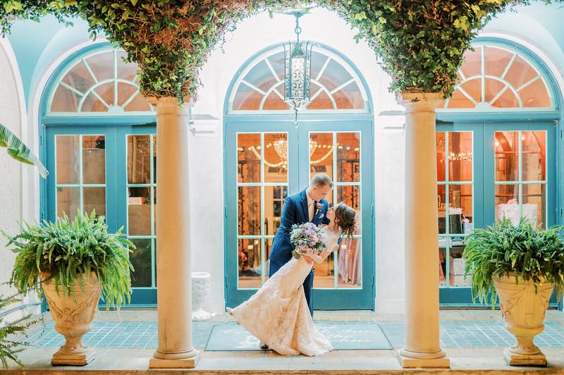 TylerandSarah_Wedding-1164.jpg