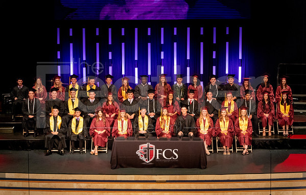 2019graduation