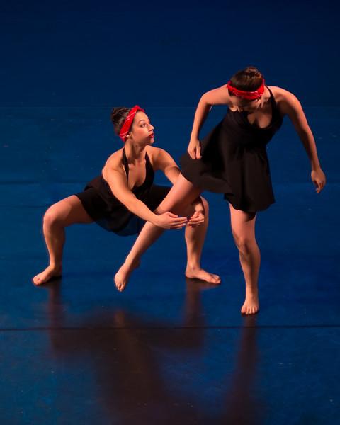 LaGuardia Senior Dance Showcase 2013-402.jpg