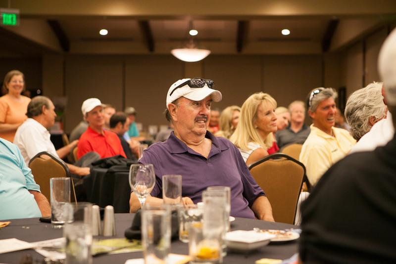 2013 Links Golf Tourn -0746.jpg