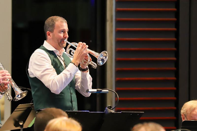 20191109 US Open Brasss Band Championshios-6764.jpg