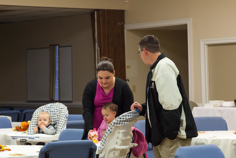 OHC Young Married Thanksgiving-12.jpg