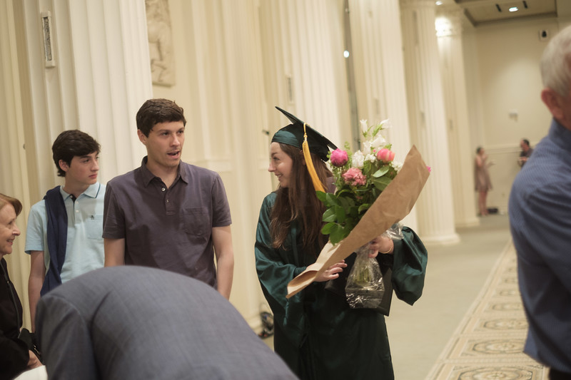 UOPDXDesign_Graduation2019-272.jpg