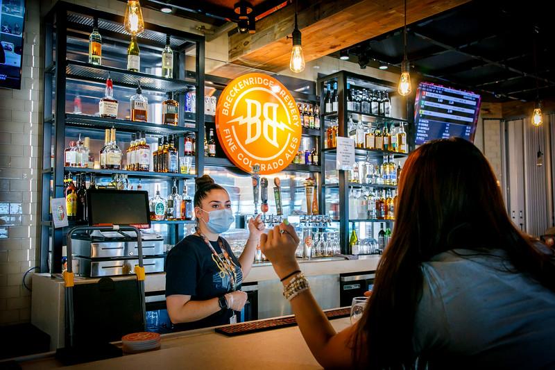 082020-Breckenridge_Brewery_bb-021.jpg