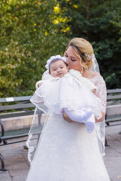 Central Park Wedding - Jessica & Reiniel-38.jpg