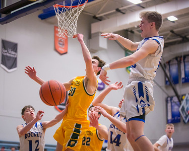 030420 BHoops CLS BC (DQ)