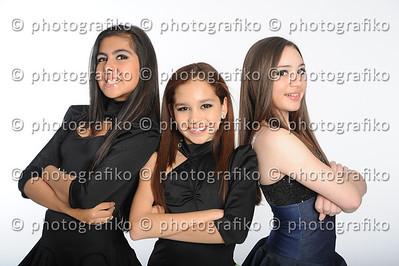 pk2052 TRIO Nathalie,Samantha,Alejandra
