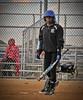 Lady Panther Softball vs  O D  Wyatt 03_03_12 (2 of 237)