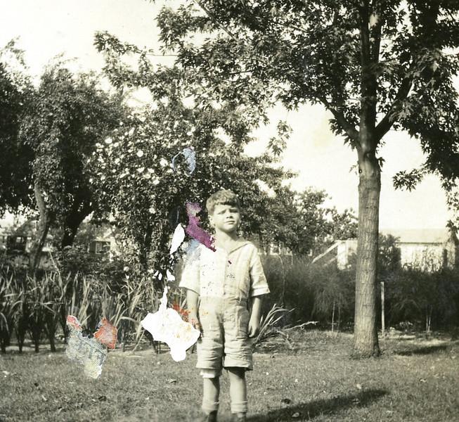 John  Blakeslee Thomas Sept 6, 1925105.jpg