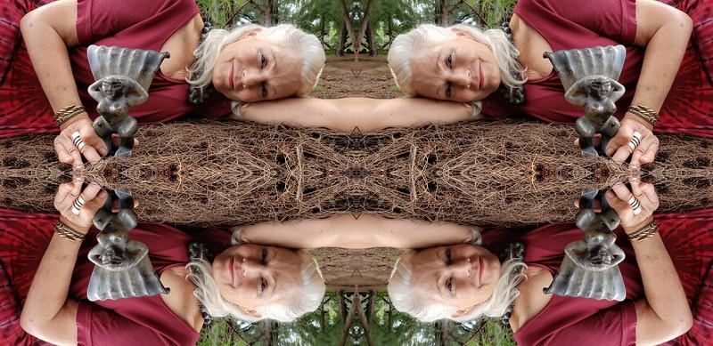 22731_mirror3.jpg