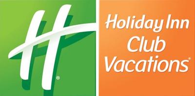 Holiday-Inn-Club-Vacations-Logo.png
