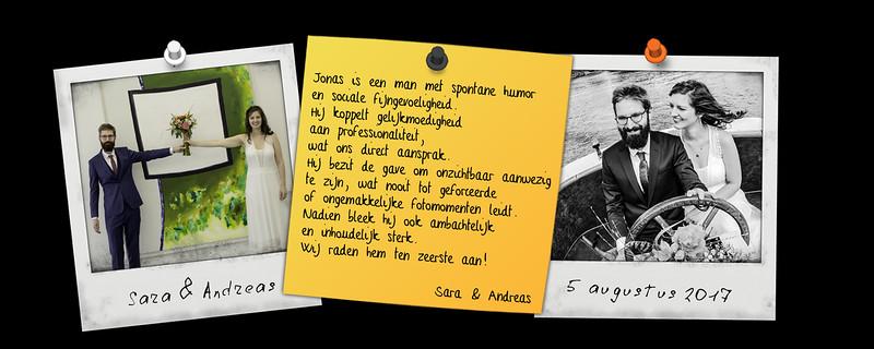 recensie Sara en Andreas.jpg