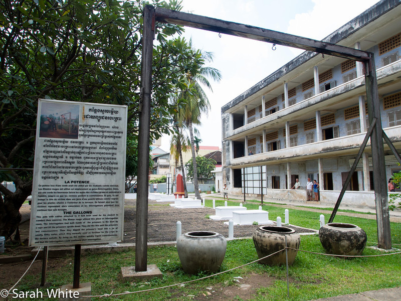 131031_PhnomPenh_084.jpg