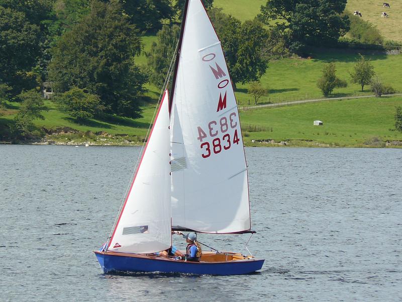 Ullswater 2009 - Andrew Burgess - P1070587.JPG