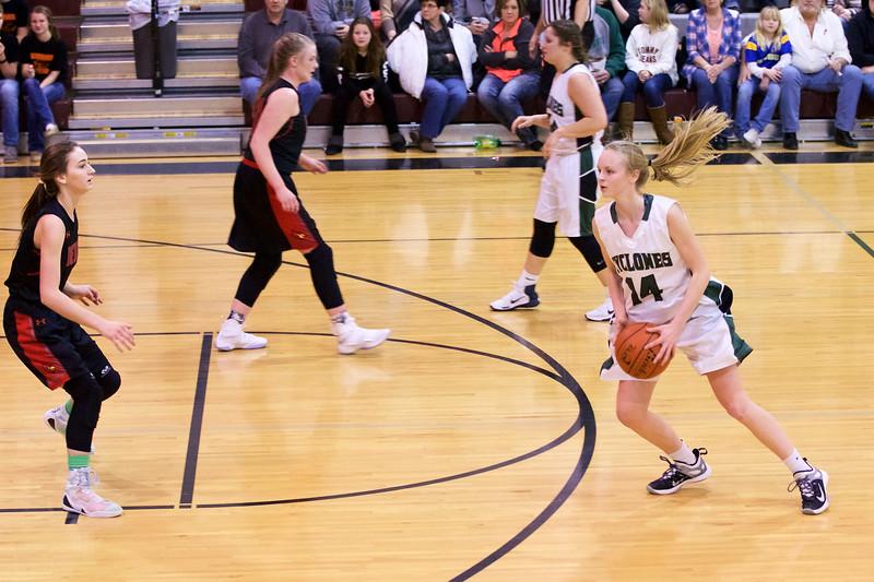 '17 Cyclones Girls Basketball 319.jpg
