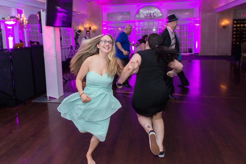 Lumobox Wedding Photo-350.jpg
