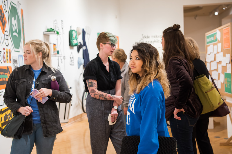 April 05, 2019 Thesis Exhibtion DSC_1577.jpg