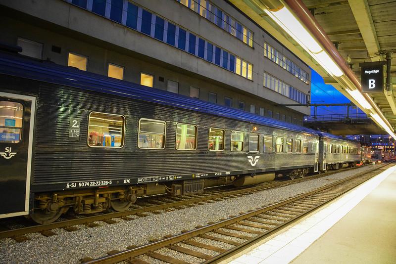 Stockholm-156.jpg