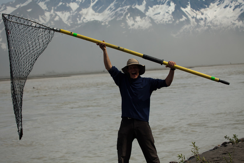 Alaska Copper River-9228.jpg