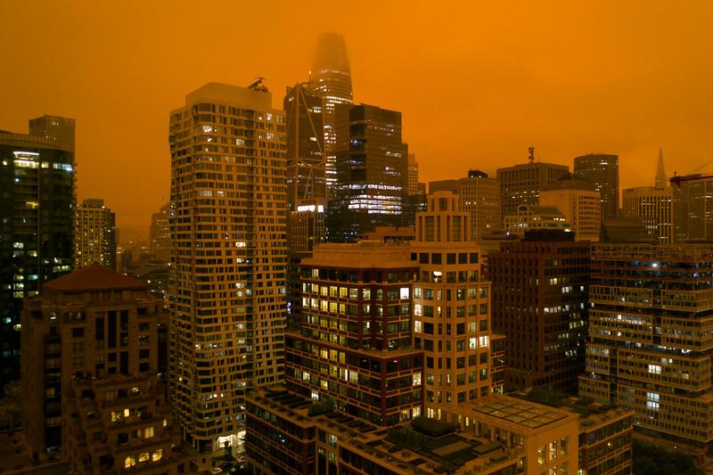red sky fires 1458669-9-20.jpg