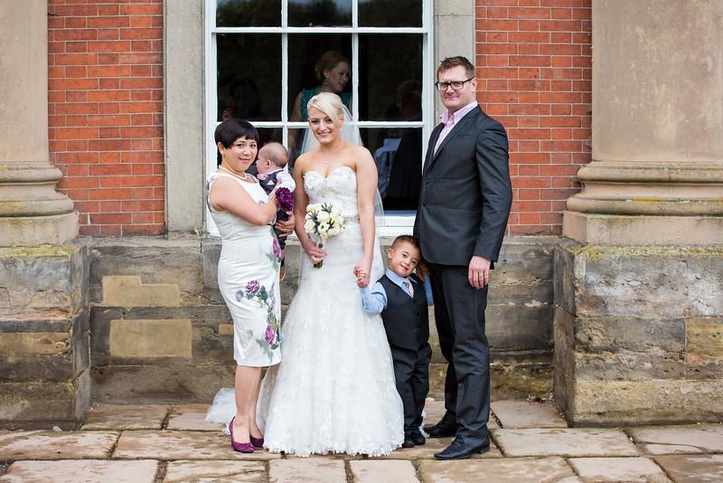 Campbell Wedding_410.jpg