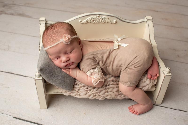 Baby Sofia-37.jpg