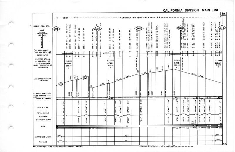 1976_LASLRR_page-019.jpg