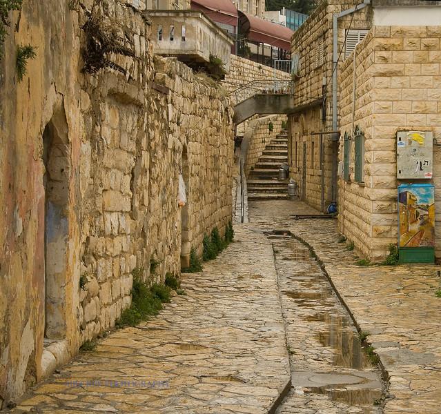 Safad street.jpg