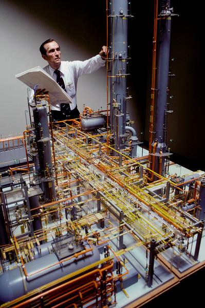 20000109 Industrial  76