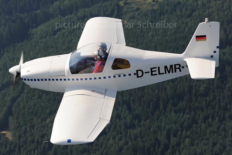 2013-08-10 D-ELMR Cherry BX-2