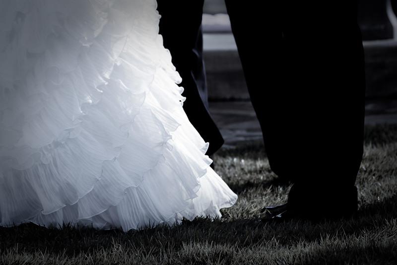 Sara and Kelley Wedding  (477).jpg