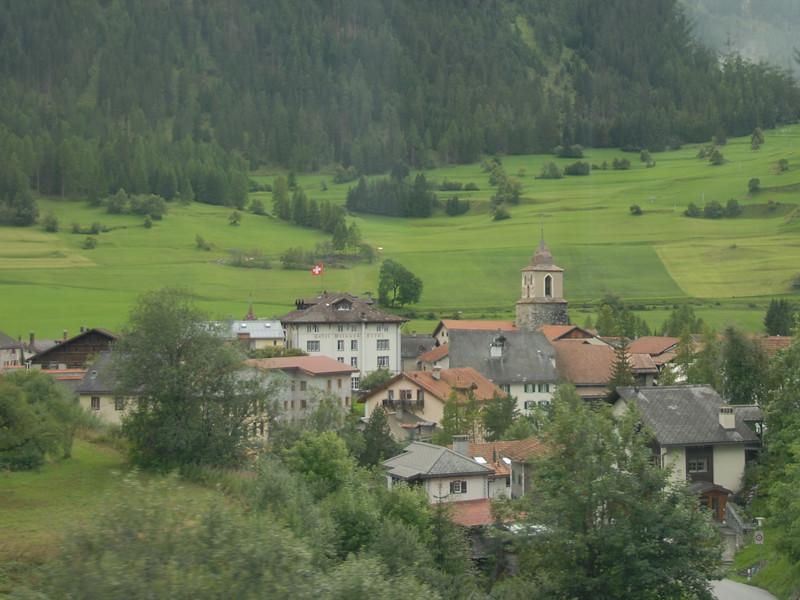 Bernina Express 229.jpg