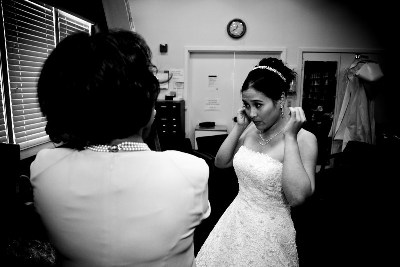 Emmalynne_Kaushik_Wedding-54.jpg