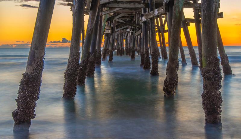 San Clemente_Pier-6.jpg