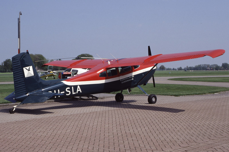 PH-SLA-Cessna180J-Private-EHTE-1998-05-08-EL-04-KBVPCollection.jpg