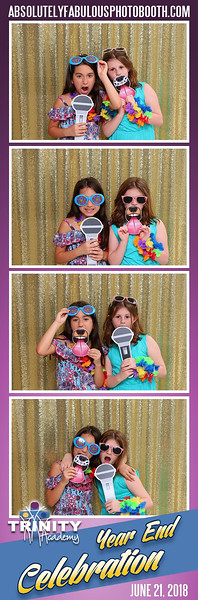 Absolutely_Fabulous_Photo_Booth_203-912-5230 - 180621_093527.jpg