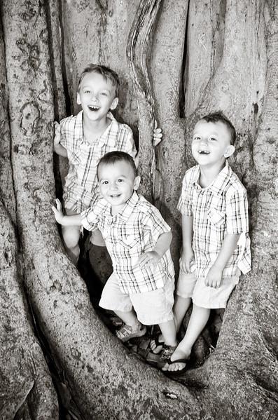 2012 Cowan Family Edits (38).jpg