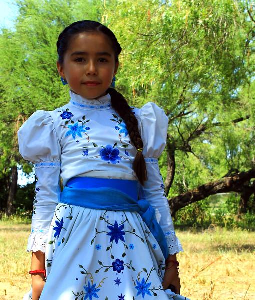 Little Charra girl 9-13-15 094.jpg