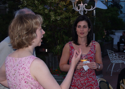 Family Weddings and Anniversary Celebrations