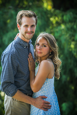 Michael and Catherine E session_25.JPG