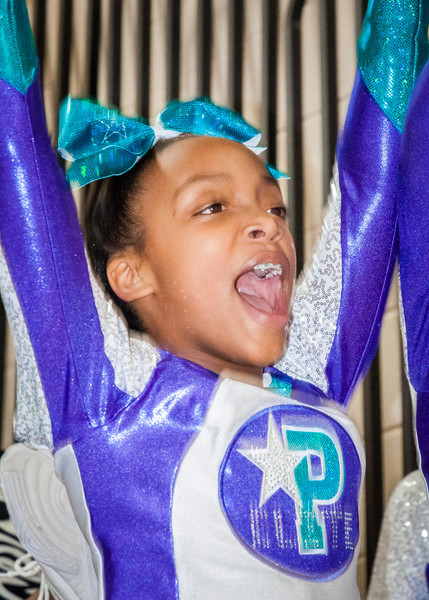 2014 Cheer Competition-76.jpg