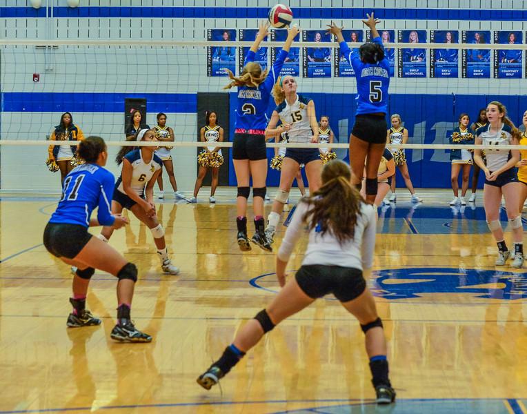 Volleyball Varsity vs. Lamar 10-29-13 (122 of 671).jpg