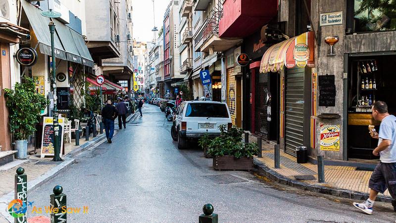 Athens-04941.jpg