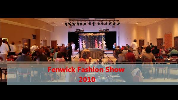 10-11 Fashion