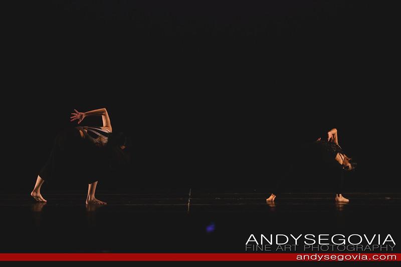 Andy Segovia Fine Art-1422-1538.jpg