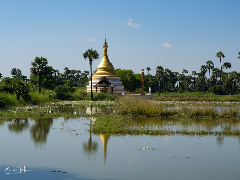 Mandalay_131115_310.jpg