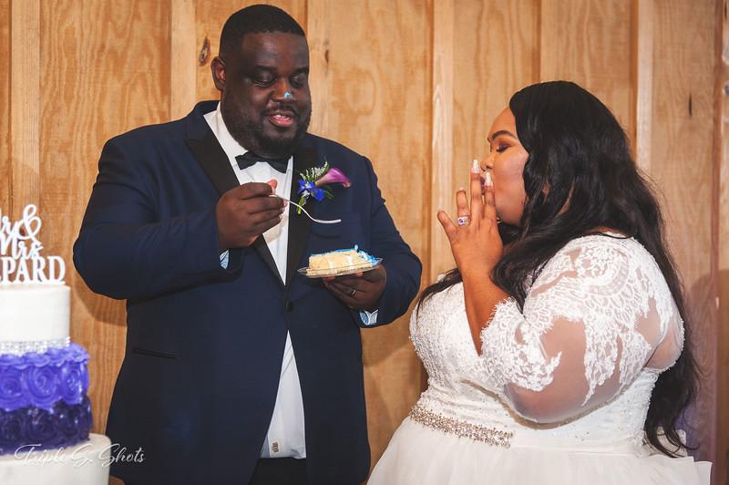 Shepard Wedding Photos-1052.JPG