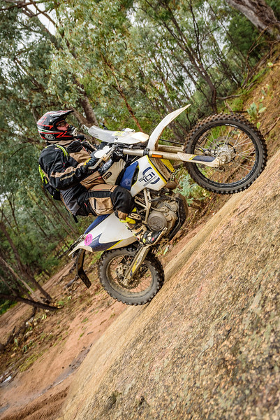 2019 Husqvarna High Country Trek (845).jpg