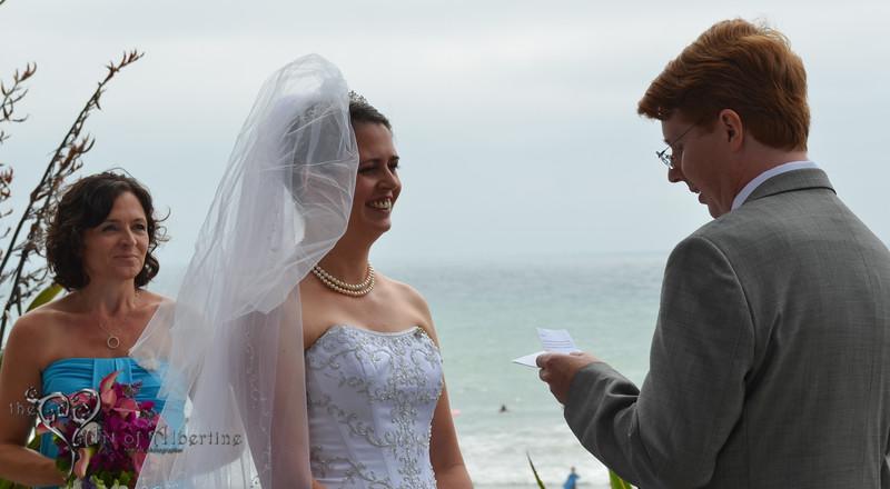 Laura & Sean Wedding-2320.jpg