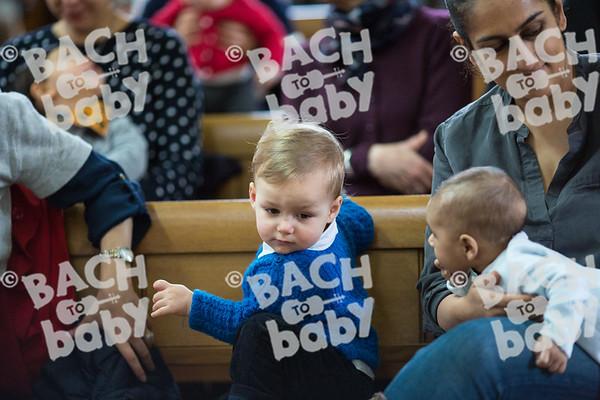 Bach to Baby 2018_HelenCooper_Notting Hill-2018-03-13-12.jpg